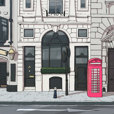 Jacob halton 6 locations london 1 full