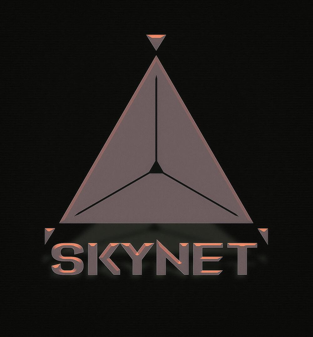 https://pixelgem.art/blog/X14M/skynet