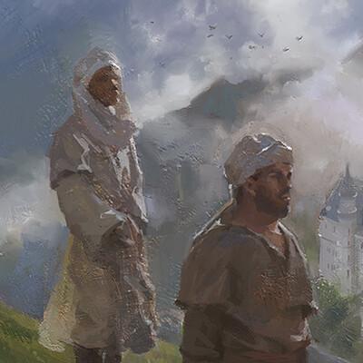 Lius lasahido guardian