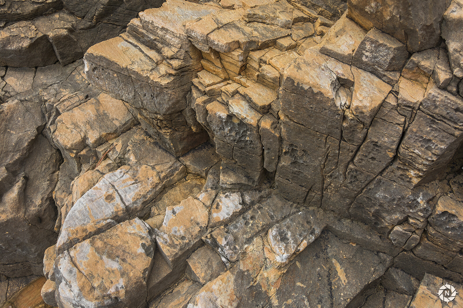 From the Texture Photo Pack: Rocks Cliffs  https://www.artstation.com/a/165916