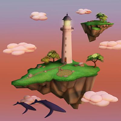 Zoelie roy lemieux lighthouse 02 corr