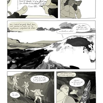 Jean cremers islande page 1 bis jpeg