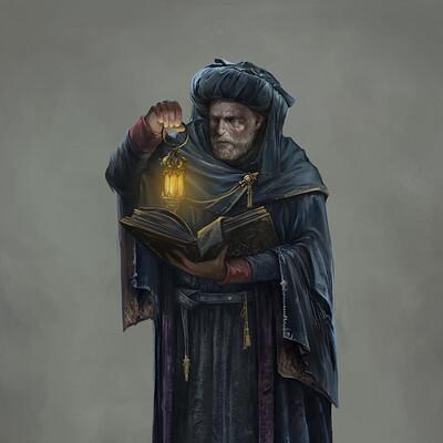Dai nguyen scholar final bg