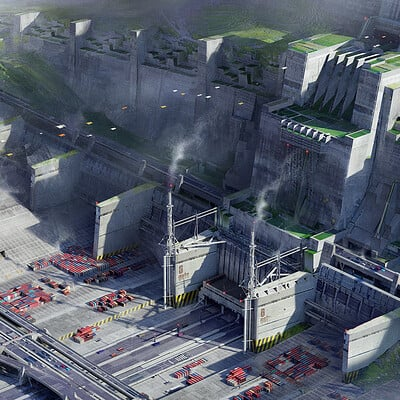 Ivan laliashvili megacity 2 final with black