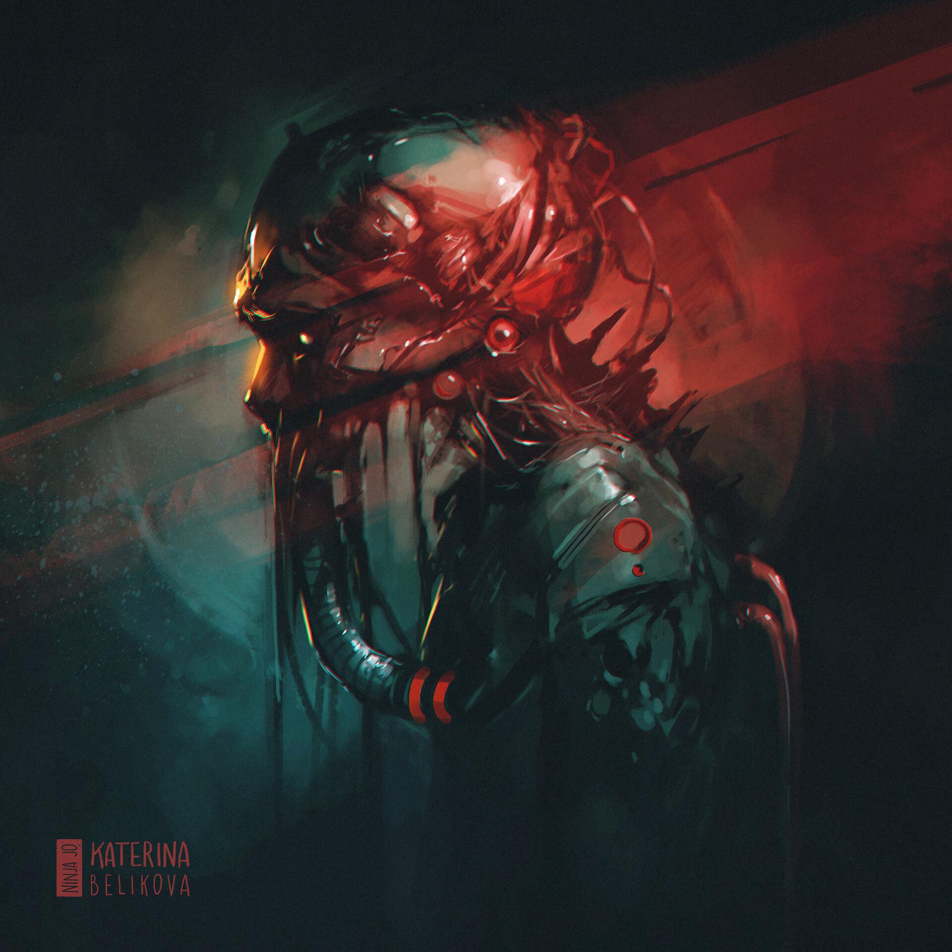 https://cdnb.artstation.com/p/assets/images/images/027/358/267/large/ninja-jo-creepy.jpg