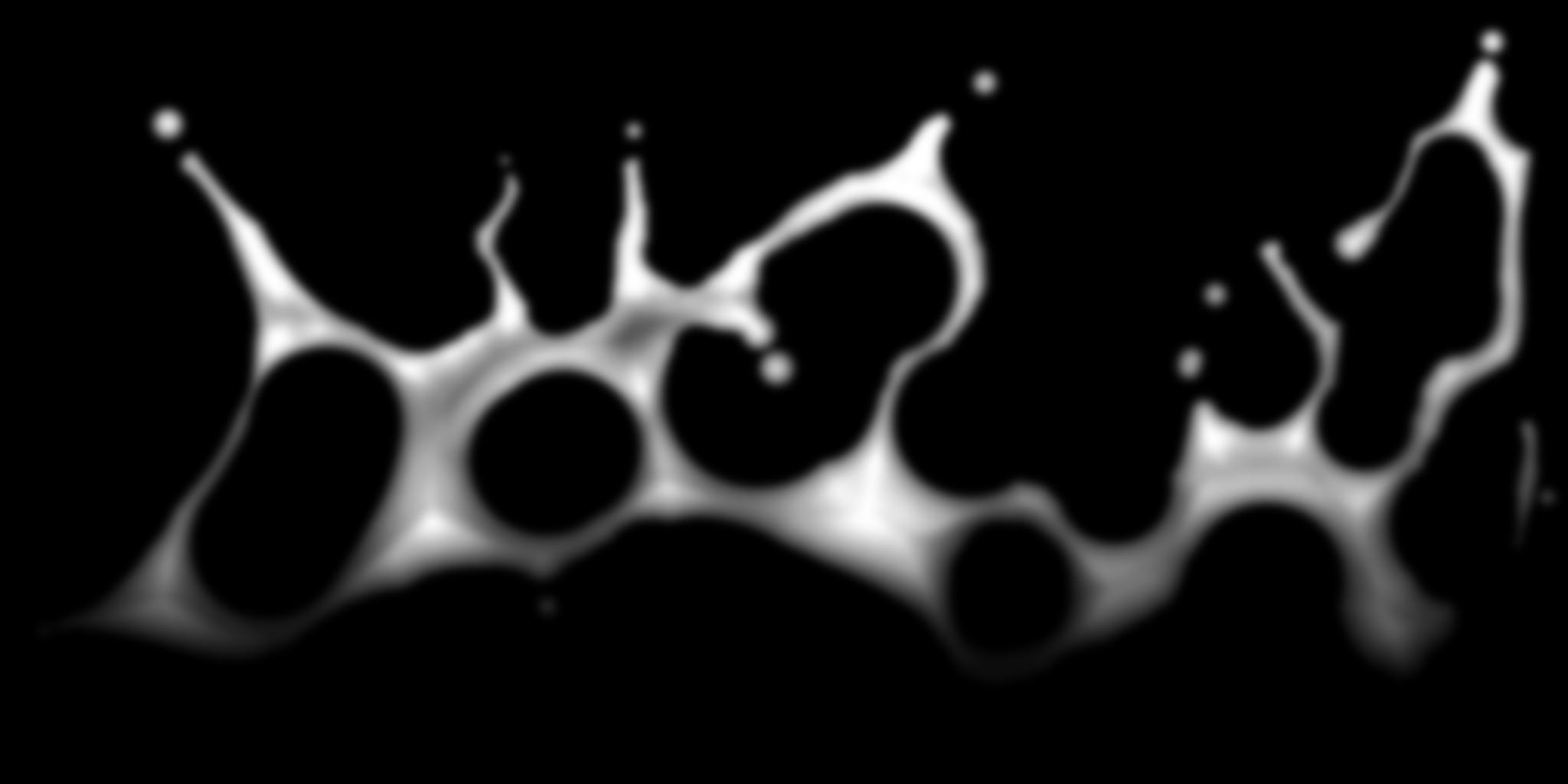 Alpha Splat Texture #2