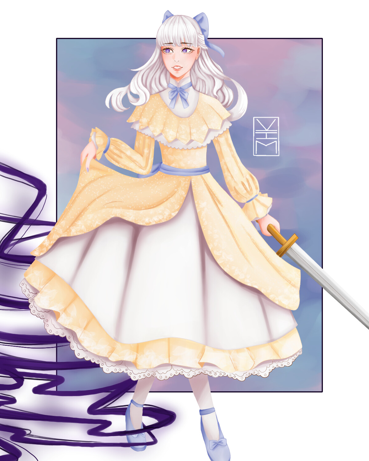 Kimsan Hamiaux Leslie From The Delitoon The Monster Duchess And Contract Princess You should give them a visit if you're looking for similar novels to read. kimsan hamiaux leslie from the
