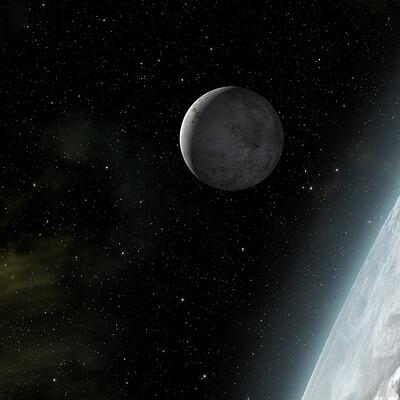 Jeffrey martinez the edge of space ps20170613