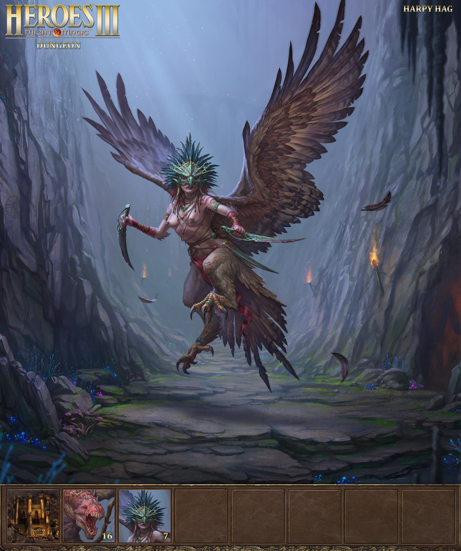 iana-venge-dungeon-harpy-artstation.jpg