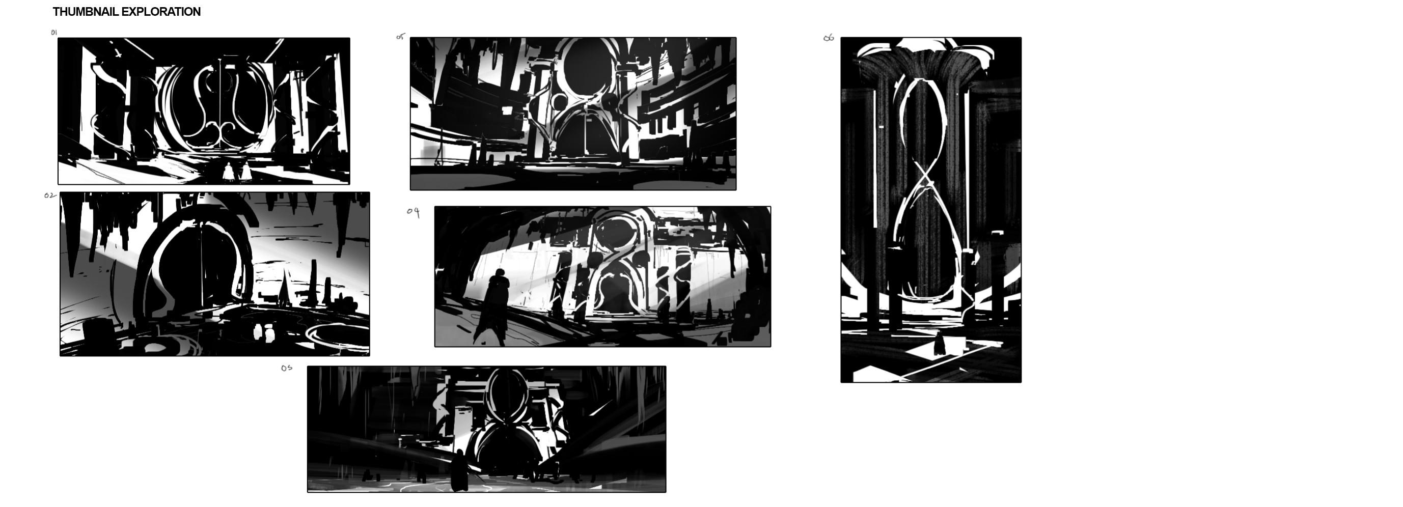 Thumbnail Exploration 02