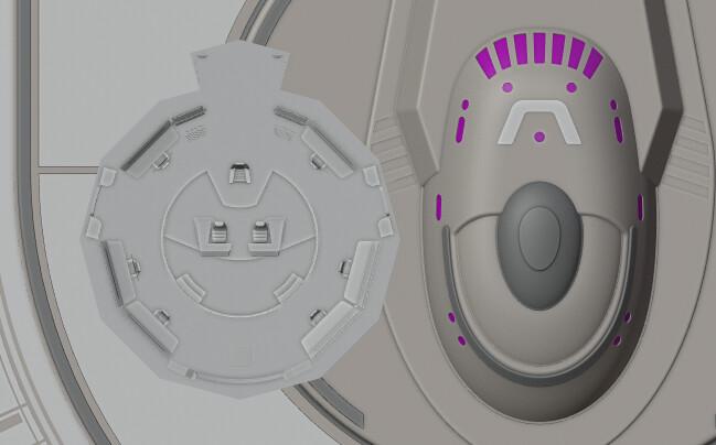 tadeo-d-oria-screenshot-from-2020-05-24-21-20-47.jpg?1592615573