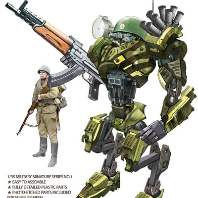 Weonsang ko 20181026 sovietrobot 06 4 copy orig
