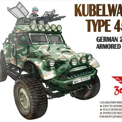 Weonsang ko kubelwagen 19 2 copy
