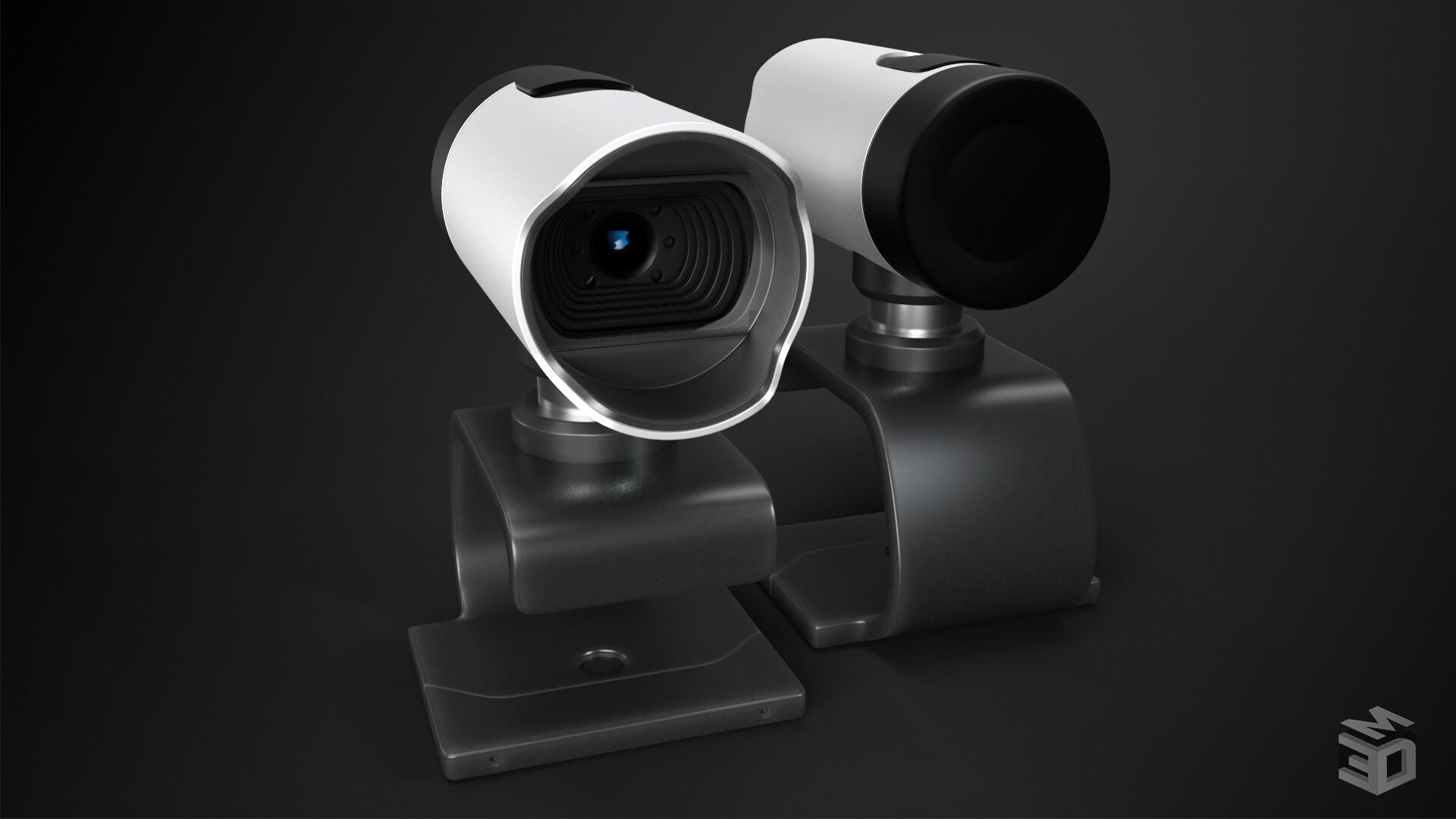 3д модели для веб камеры девушек на работе без смс