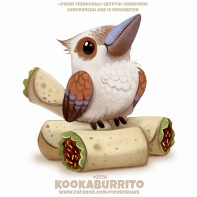 Piper thibodeau dailypaintings lowres dp2770