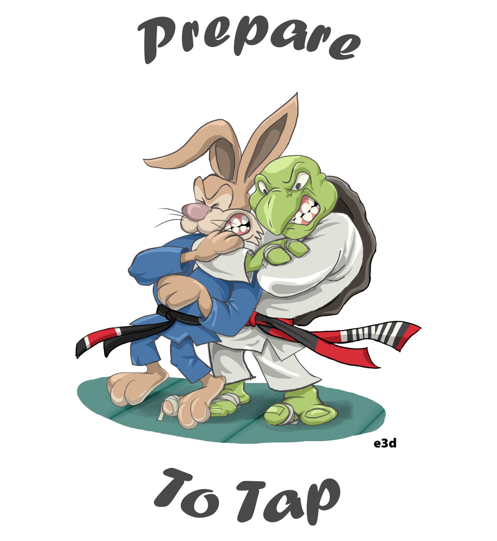 designed for the sport of  Jiu-jitsu