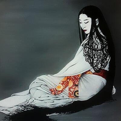 Leonida savic kabuki