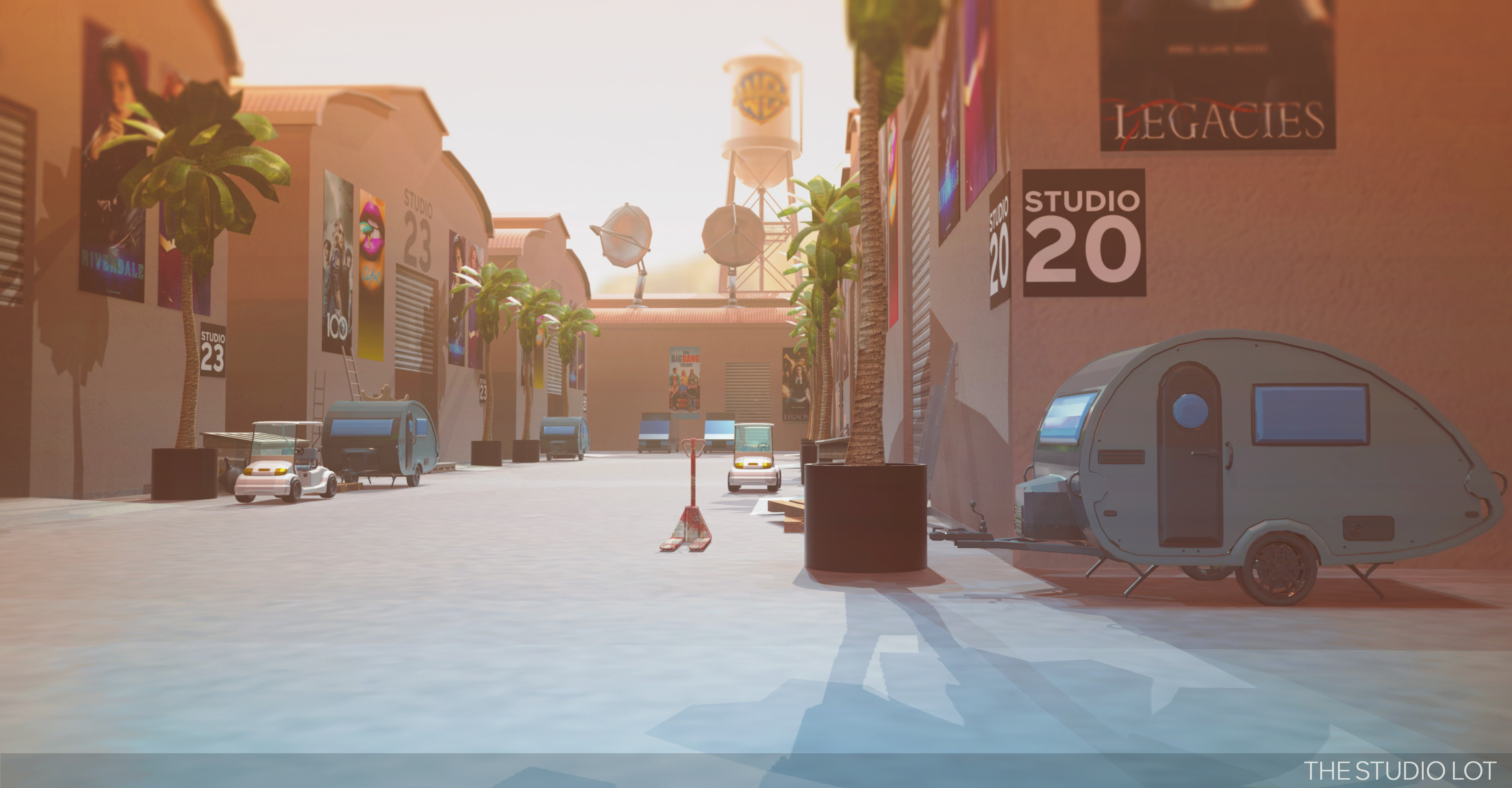 The_Studio_Lot_Render_02