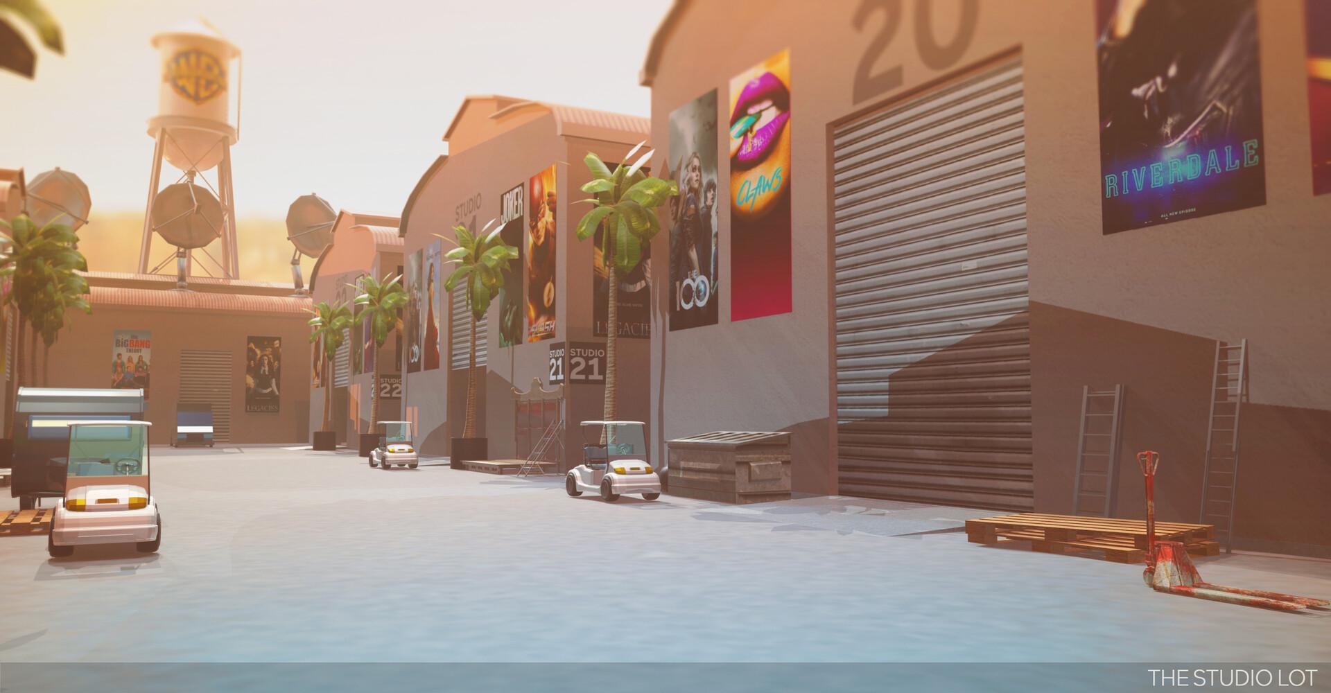 The_Studio_Lot_Render_03