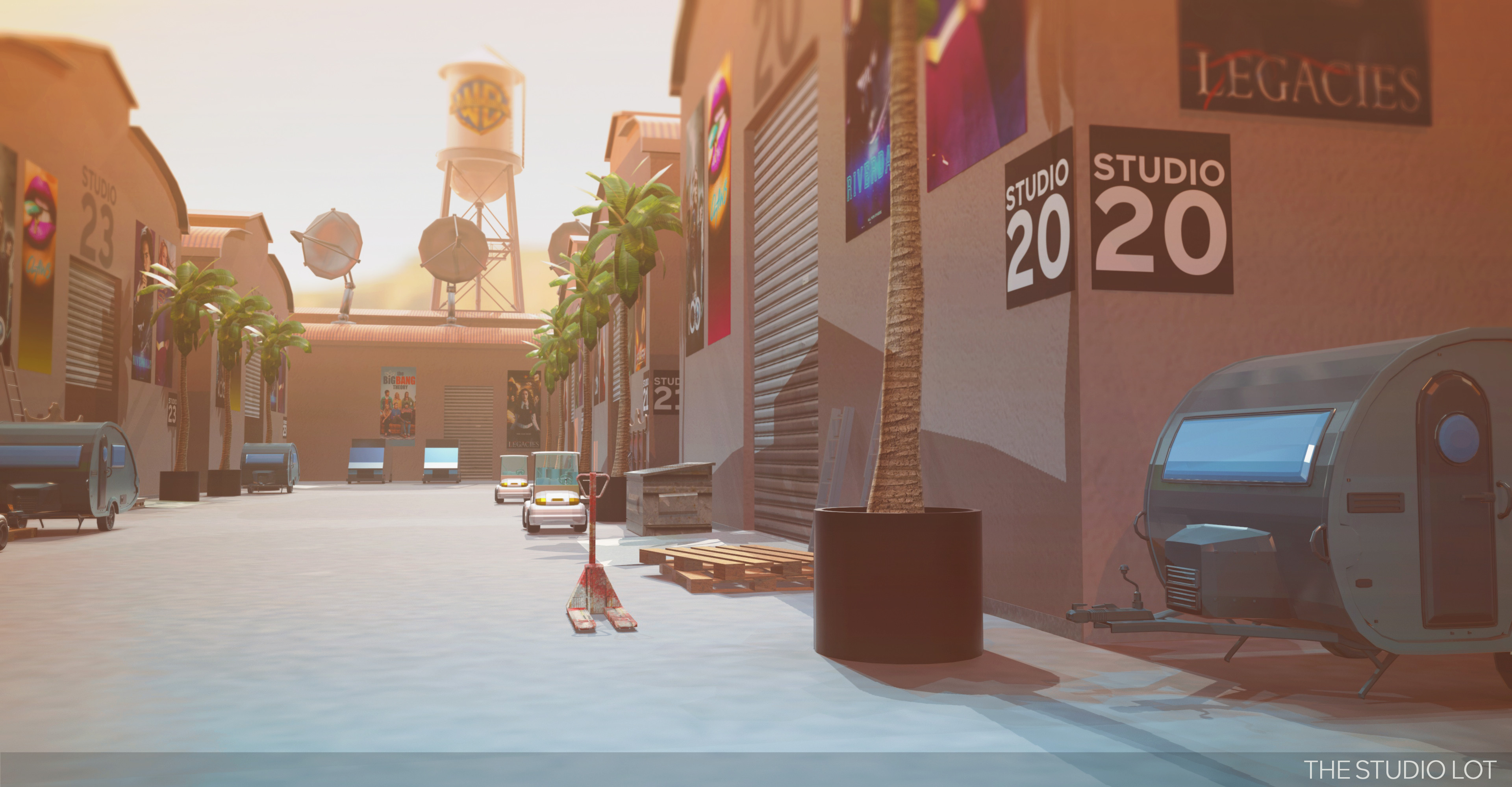 The_Studio_Lot_Render_04