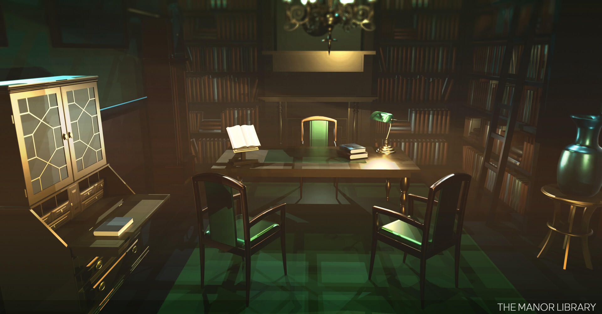 The_Manor_Library_Render_01