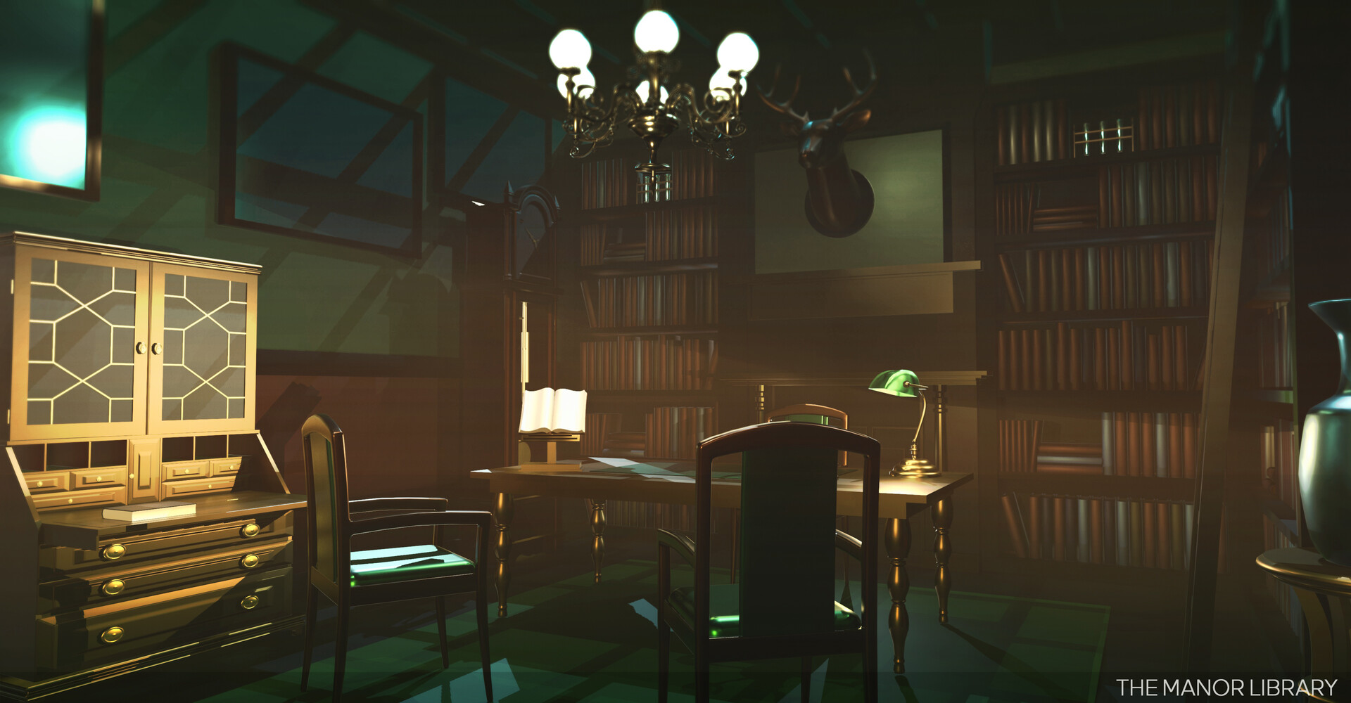 The_Manor_Library_Render_03
