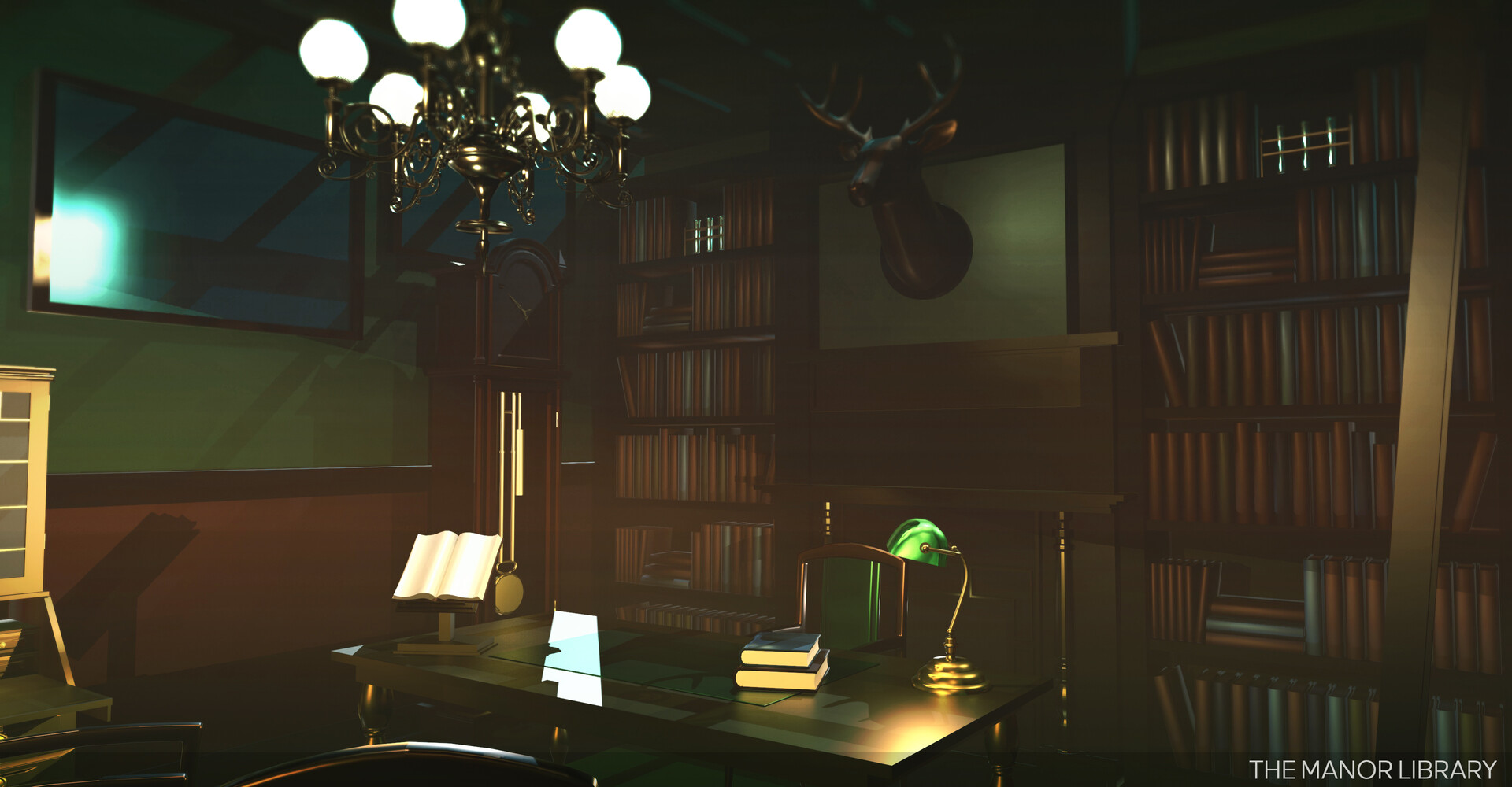 The_Manor_Library_Render_04