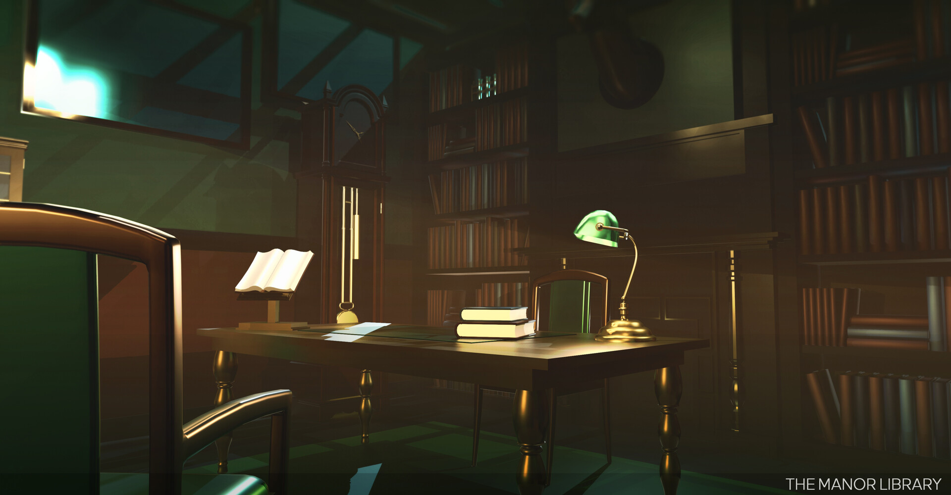 The_Manor_Library_Render_05