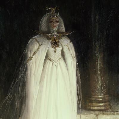 Andrew domachowski queen 12