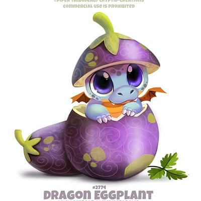 Piper thibodeau dailypaintings lowres dp2774