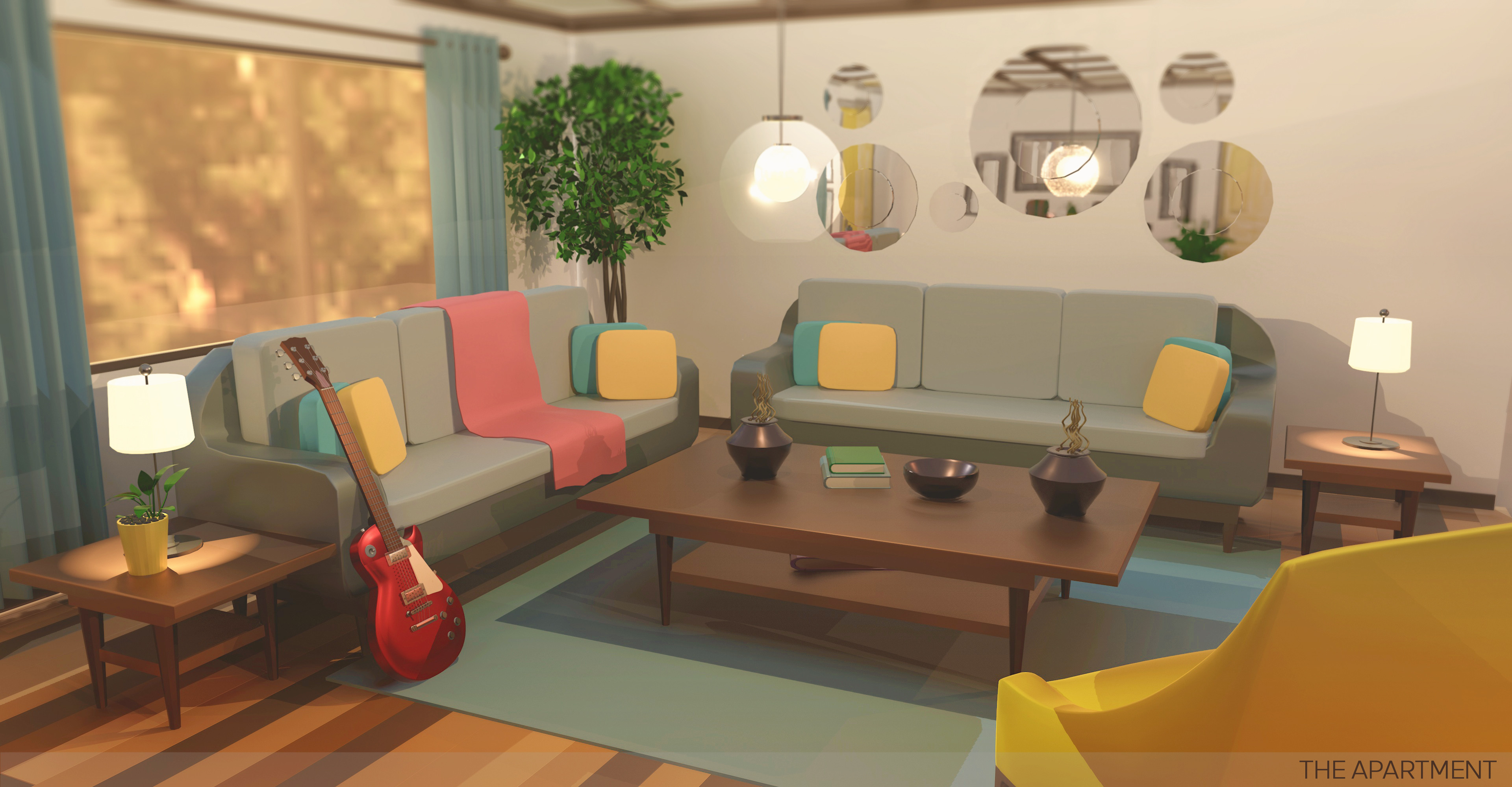 The_Apartment_Render_05