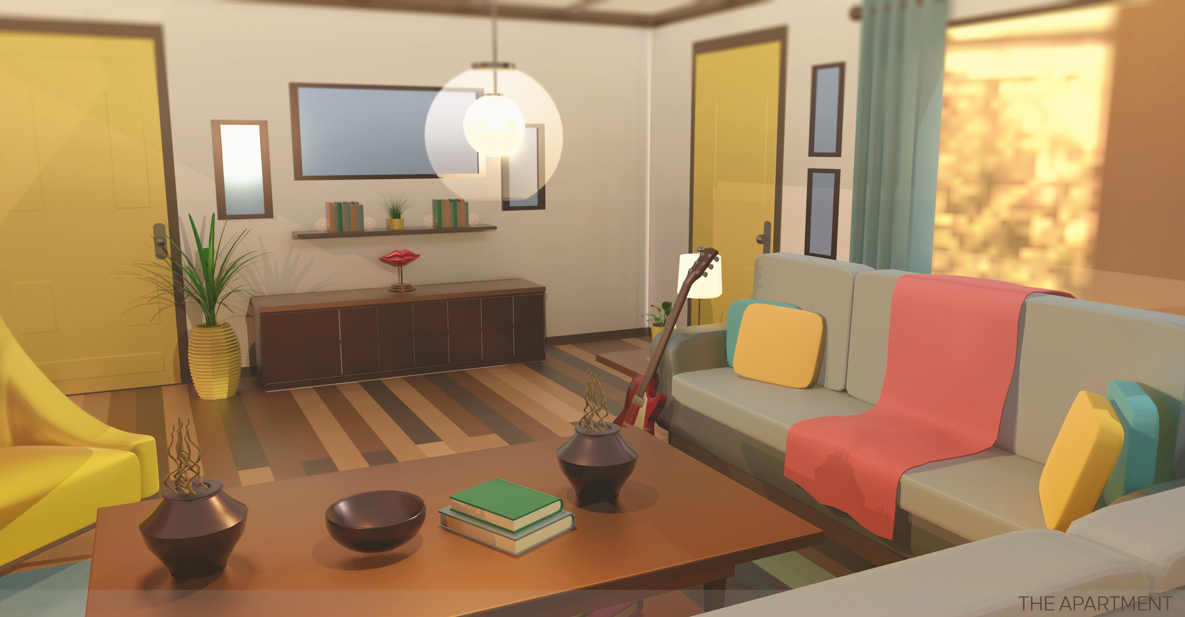 The_Apartment_Render_04
