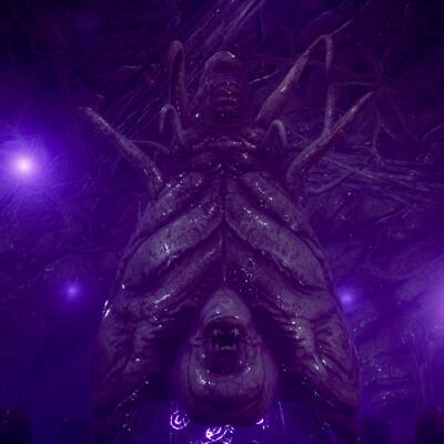 Ares dragonis highresscreenshot00001