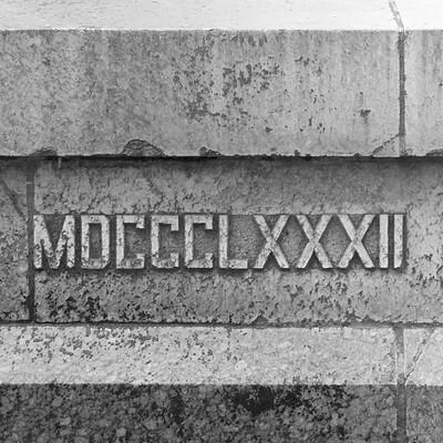Marc michel munch p1050169