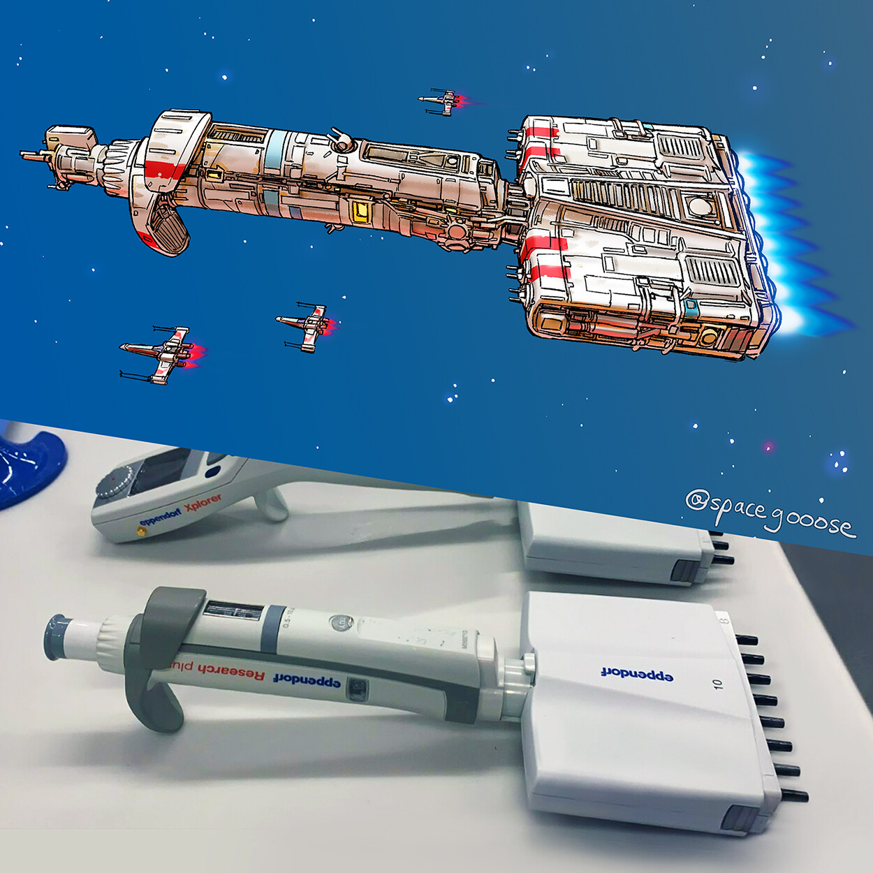 space-gooose-pipette-ship-comp-sm.jpg?15