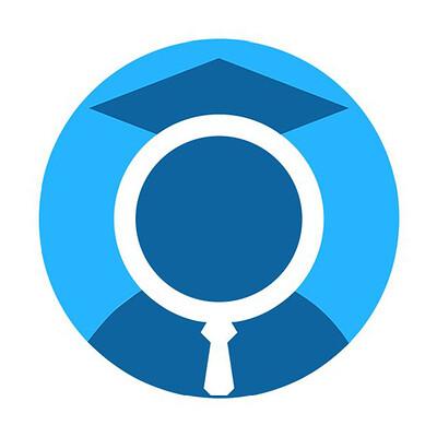 Datec studios stujob logo