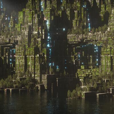 Inward portals 4