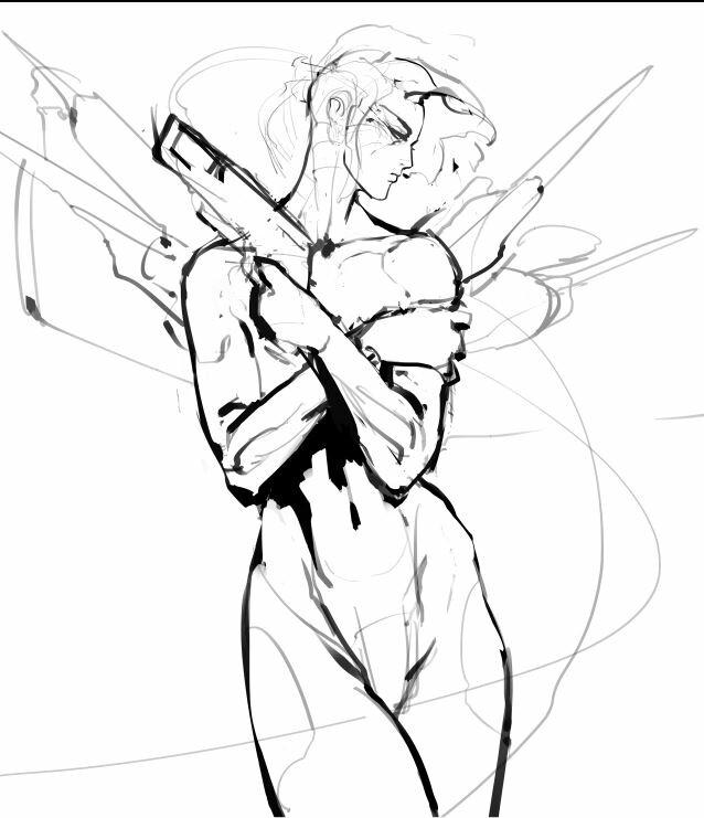sketch idea 2
