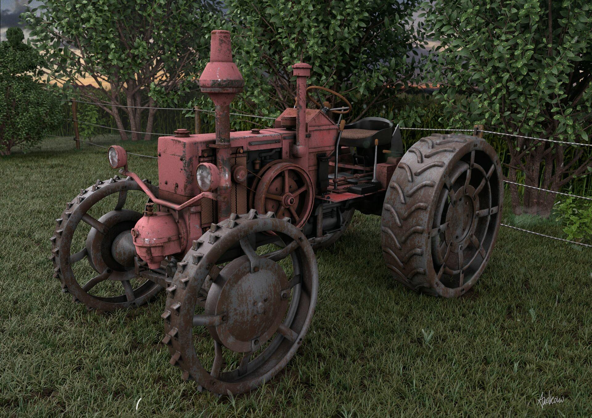 carlos-andreoni-oldtraktor.jpg?159360945