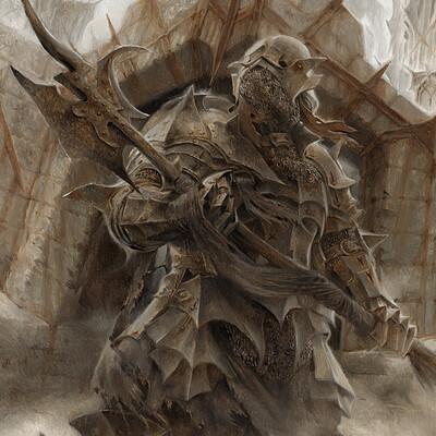 Daniel zrom danielzrom soldierofnurn fantasyflightgamesas