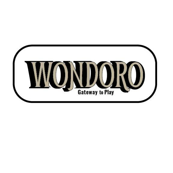 Wondoro