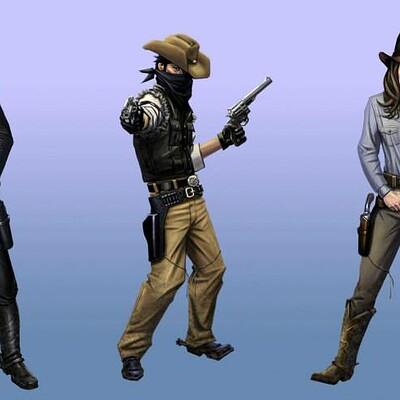 Ben herrera western 01
