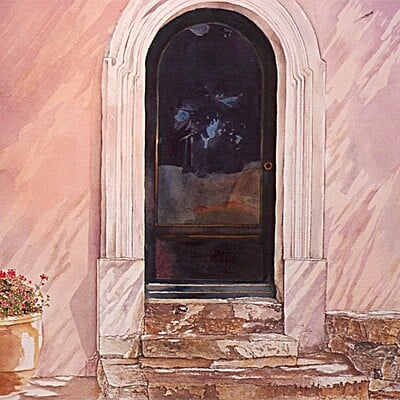 Kathy brosnan thumb doorway 1024