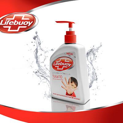Rajesh r sawant lifebouy hand washcc
