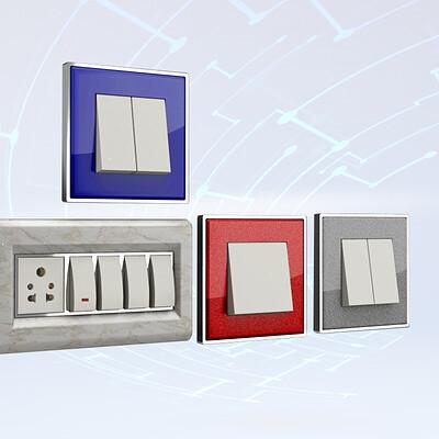 Rajesh r sawant switch2cc