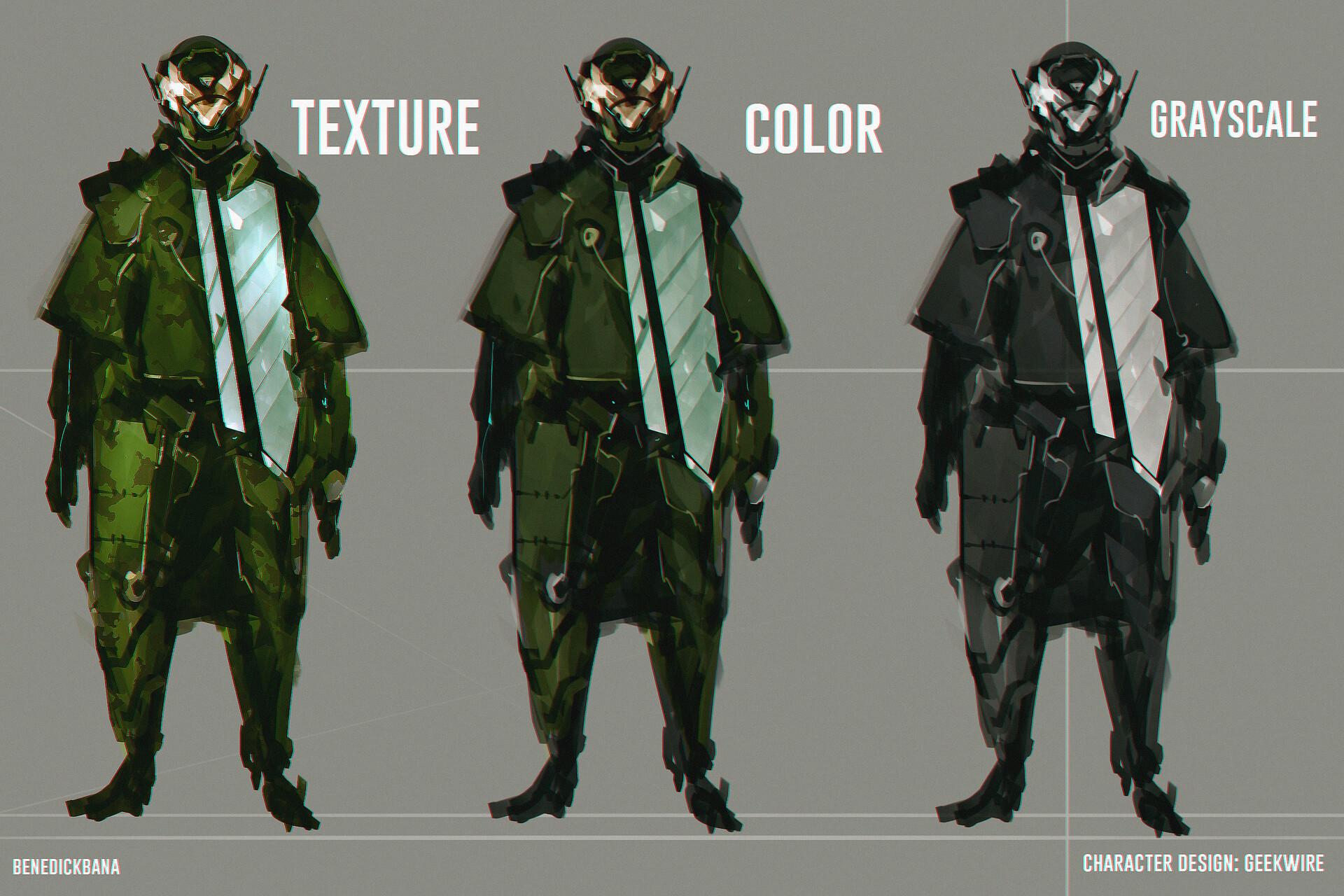 concept art 2020