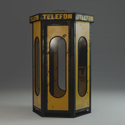 Mesut can kaptan photobooth2
