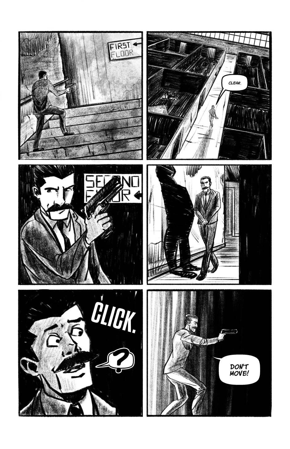 Munn's Last Stand Page 4