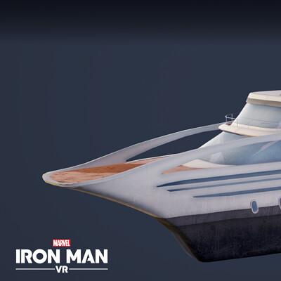 Eduardo pacheco morales ironmanvr yacht ep render01