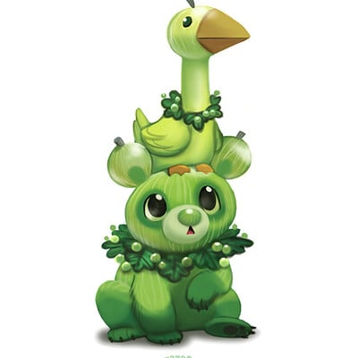 Piper thibodeau dailypaintings lowres dp2790